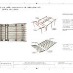 iglesiaLAMINA 10 estructural